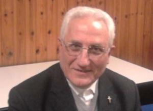 Don Ottavio Trevisanato