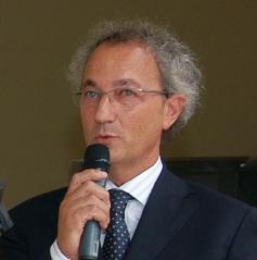 Giovanni Zanetti