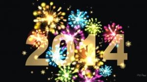 festa patronale 2014