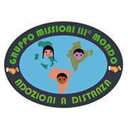 Gruppo missioni Terzo Mondo