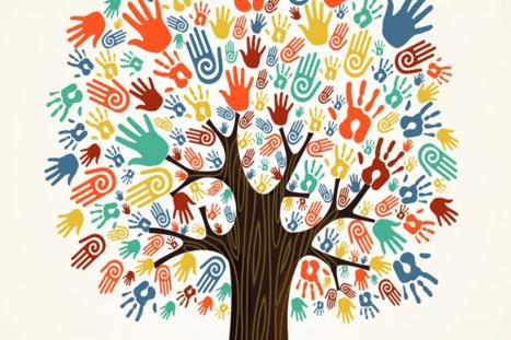 celebrazione eucaristica comunitaria