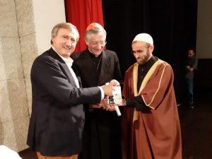 moraglia-brugnaro-imam