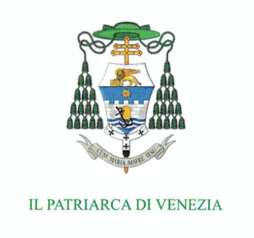 PATRIARCA DI VENEZIA